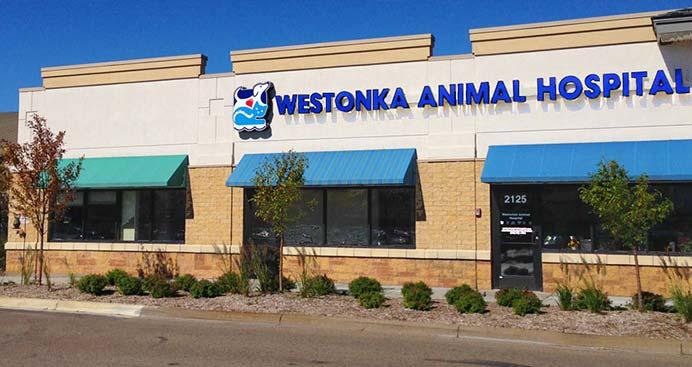 WESTONKA-ANIMAL-HOSPITAL