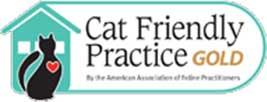 cat-friendly-veterinarian2