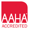 Westonka Animal Hospital is aaha accredited