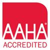 Westonka Animal Hospital is aaha accredited